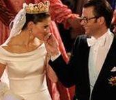 Svadba Viktoria
