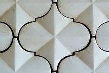 tiles'n'flooring