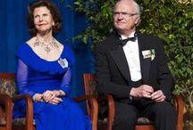 Švedska královská rodina 5