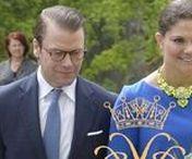 Viktoria a Daniel 8 modré, čierne