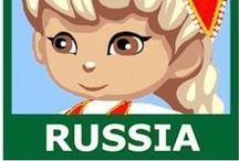 Rusko 3