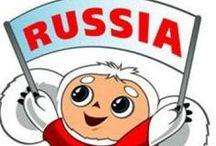 Rusko 4
