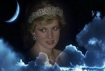 Diana 5