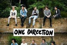 One Direction aka Lyfe