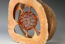 Wood Art / Wood Art
