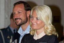 Haakon a Mette Marit 4
