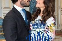 Carl Philip a Sofia 3