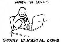 Séries