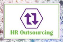 HR Outsourcing / Purple Ink HR outsourcing gives your organization full or part-time HR support on an ongoing basis, or enough to meet your organizational needs.  We provide external assistance on any HR process from orientation and onboarding to exit interviews and data reporting.