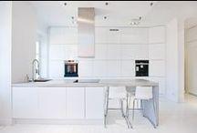 interiors.kitchen
