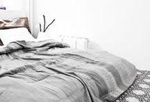 interiors.bedroom