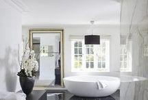 interiors.bathroom
