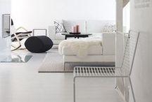 interiors.lounge