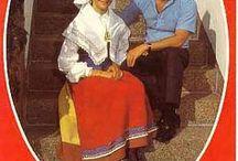 Švédsky kráľovský pár-tak šiel čas