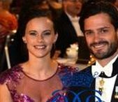 Carl Philip a Sofia 4
