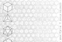 Graphic - Book Design