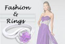 Women Fashion / Share your #Fashion thoughts.