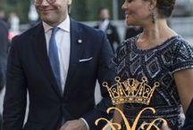 Viktoria a Daniel 13 tehotná 2x