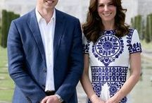 Wiliam a Kate  6