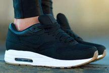 --Shoes--