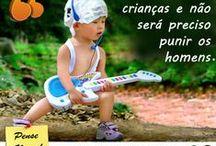 Provérbios / Frases em provérbios... Fonte: http://frases-de.pt/