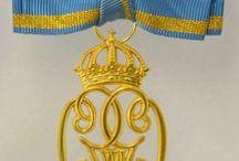 Kráľ Carl Gustav XVI 70