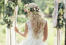 Wedding Ideas: Romantic Theme / Wedding Romantic Decoration, Wedding Romantic Photos, Wedding Romantic Dress, Wedding Romantic Dress, Wedding Romantic Hair, Wedding Romantic Theme Ideas, Wedding Romantic Ideas, Wedding Romantic Color Schemes, Wedding Romantic Decor, Wedding Romantic Theme Ideas, Wedding Romantic Receptions, Wedding Romantic Theme Inspiration, Wedding Romantic Theme Candles, Romantic Theme Wedding, Romantic Theme Classic, Romantic Theme Color Schemes, Romantic Theme Beautiful / by Wonderland Graphic Design for Your Wedding Business Brand