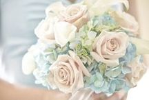Wedding Ideas: Flowers / Wedding Flowers Blue, Wedding Flowers Rustic, Wedding Flowers Wildflowers, Wedding Flowers Blush, Wedding Flowers Purple, Wedding Flowers White, Wedding Flowers Peonies, Wedding Flowers Pastel, Wedding Flower Arrangements, Wedding Flower Ideas, Wedding Floral Arrangements, Wedding Floral Centrepieces, Wedding Floral Arch, Wedding Floral Headpiece, Wedding Floral Boho, Wedding Floral Crown, Wedding Floral Display, Wedding Floral Decorations, Wedding Flower Arrangements Simple / by Wonderland Graphic Design for Your Wedding Business Brand