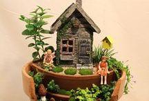 Hogar Plantas y Jardín