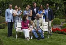 Švedska královská rodina 12