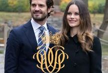Carl Philip a Sofia 11