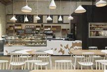 Design - Cafe, Restaurants & ...