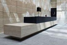 Architecture - Public & Offices