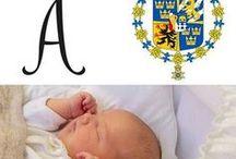 Alexander krst