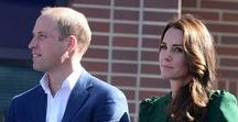 Wiliam a Kate 7