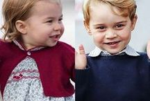 Wiliam Kate a deti 2