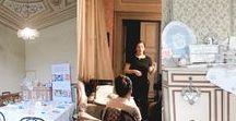 Corsi decorazione e relooking d'interni / Corsi e Workshops di Home Decor e Home Styling