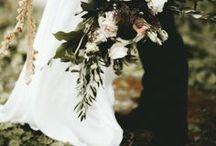 wedding.photography