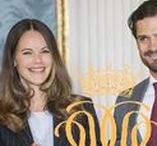 Carl Philip a Sofia 14