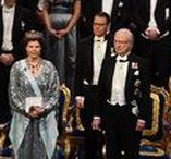 Švédska kr rodina Nobel