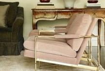 {Furniture Lust} / by Liezel Fourie