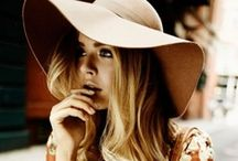 Fashionista / by Stephanie Hopper