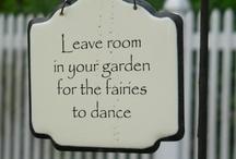 Gardening / by Deanna Russell
