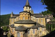 Découvrir l'Aveyron