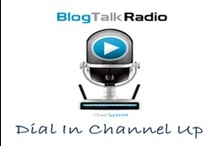 """#Blog Talk Radio #Lisa's Soul Fiesta - #Celebrate Life / Dial In Channel Up to self discovery's that create a wonderful YOU. - Dial In & we will """"Channel Up"""" to assist you in your questions. Tuesday 6:00 pm & Thursday 10:00 am MST http://www.blogtalkradio.com/dial-in-channel-up/2012/09/19/dial-in-channel-up"""