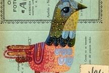 design - illustration