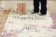 disney fairy tale wedding / by Invitations by Dawn