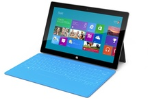 Express yourself - Microsoft Surface