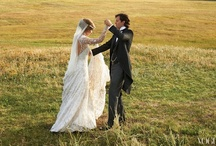 brittish  wedding. / because wedding pictures are an aesthetical feast for everyone