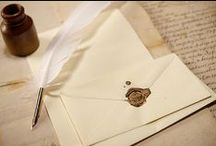 Greetings/Gift Wrap/Paper